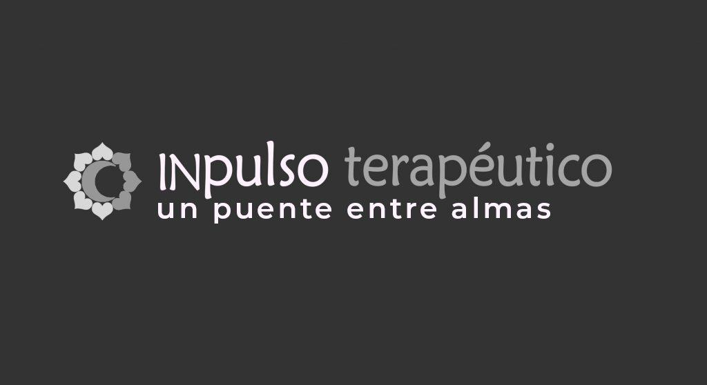 inspulso terapias barcelona